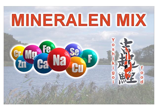 Mineralen-Mix-Etiket-NL