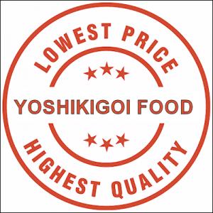 prijs-kwaliteit